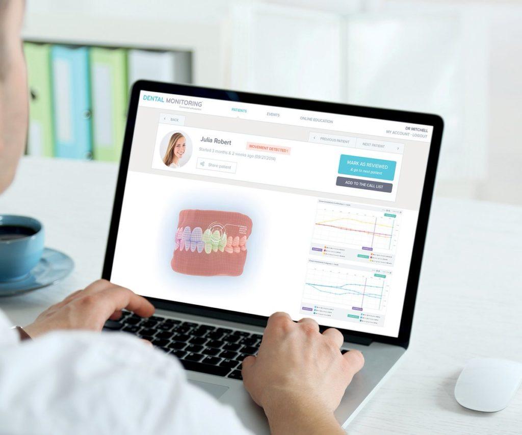 dental monitoring atlanta clear (1)