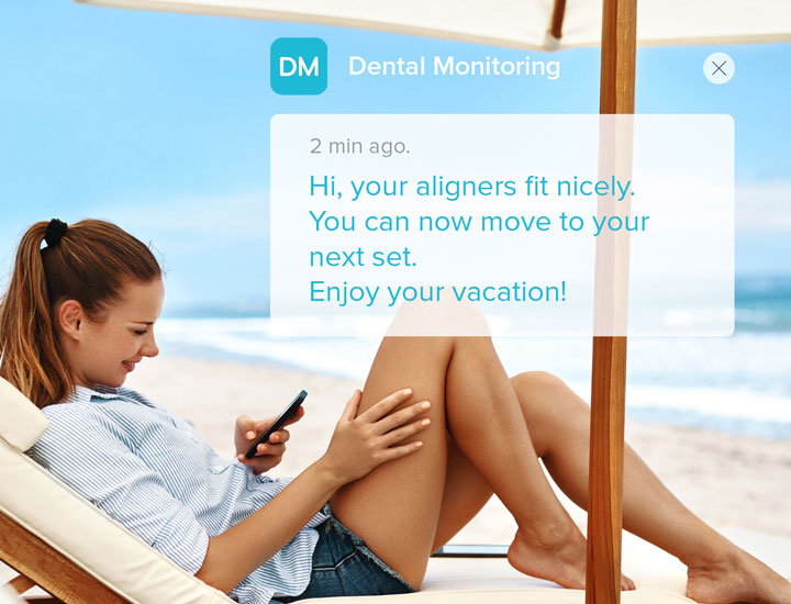 dental monitoring - atlanta clear - clear aligners (1)